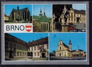 Multi View Brno,Czech Republic BIN