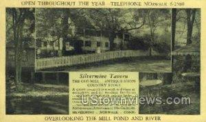Tavern - Norwalk, Connecticut CT