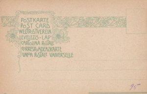 NERVI , Italy , 00-10s ; I bagni e veduta verso levante