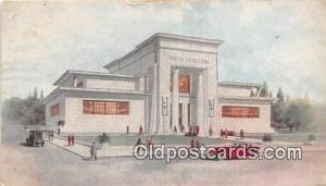 Winona Savings Bank Winona, Minn, USA Postcard Post Card Winona, Minn, USA Po...