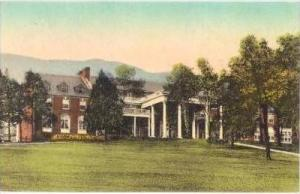 The MIMSLYN Hotel, Lurray, Virginia, 00-10s #2