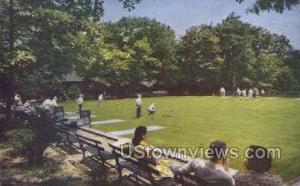 Lawn Bowling -pa_zz_0411