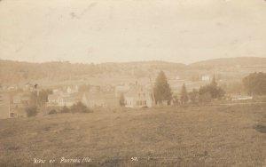 RP, PORTAGE , Maine, 1911
