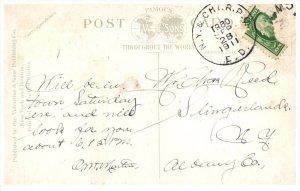 11357 N.Y and CHI.R.P ?? cancel 1911