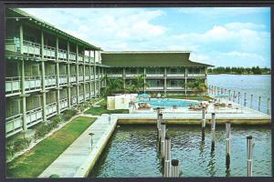 The Cove Inn,Naples,FL