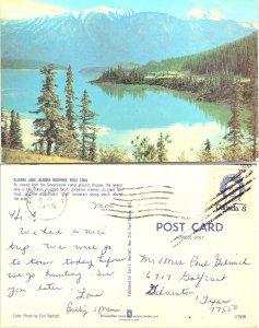 Canado Yukon