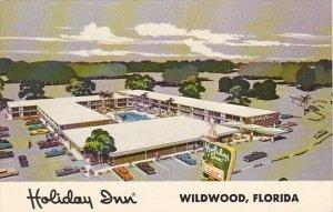 Holiday Inn Wildwood Florida