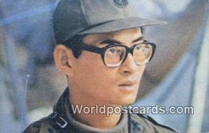 Thailand HM The King of Thailand  HM The King of Thailand