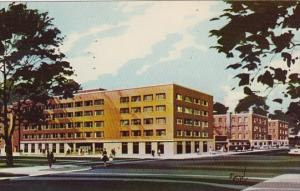 Illinois Berwyn Macneal Memorial Hospital