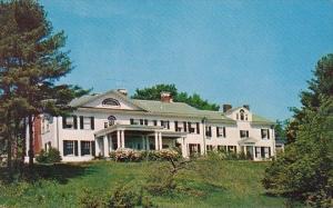 Shelburne Inn Burlington Vermont