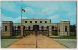 Fort Knox KY