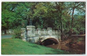 Cherokee Park, Louisville KY