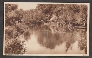 Flatford Mill River View - Unused # 2