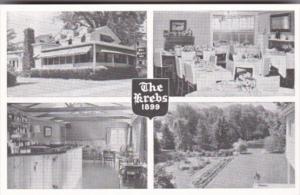 New York Skaneateles The Krebs Since 1899 Multi View