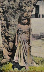 JOLO , PHILIPPINES , 00-10s ; Survivor of Mt Dajo fight