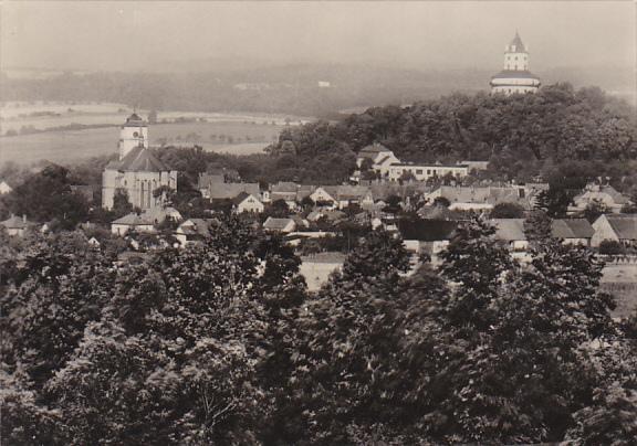 Czech Republic Sobotka Photo