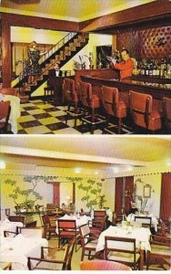 New York Long Island Villa Pace Restaurant Jericho Turnpike
