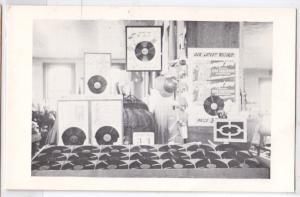 A. Schwab Record Dept. Memphis