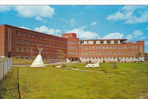 Canada Alberta Children's Hospital Calgary Alberta