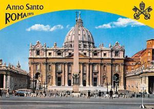 Anno Santo - Roma
