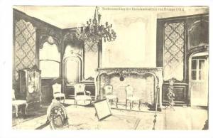 Bruges ,Belgium, Exposition des Metiers d'art (1911),organisee par la SteDie...