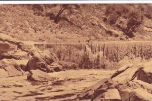 Dique de Rio Grande de Punilla - Valle Hermoso , Vistas de las de Cordoba , A...