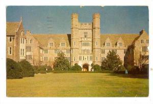 Duke University Hospital , Durham, North Carolina, PU-1959