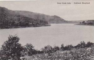 #2,The Deep Creek Lake, Oakland, Maryland, 00-10s
