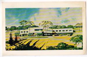 Tyler Memorial Hospital, Wyo Co. PA