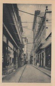 HABANA , Cuba , 1910s ; 6 Postcards ; 2/3