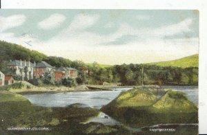 Ireland Postcard - Glengarriff - County Cork - Ref 5711A