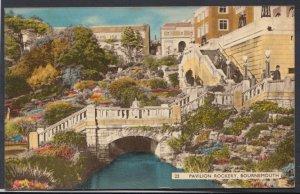 Devon Postcard -