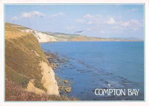 uk36158 compton bay  uk lot 5 uk