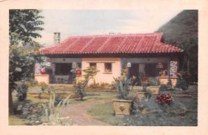 Lake Atitlan Guatemala, Central America, Republica de Guatemala Bungalows, Ca...