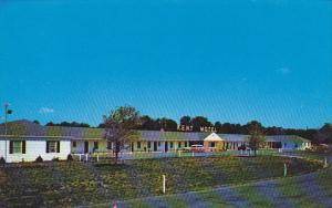 Maryland Stevensville Kent Motel
