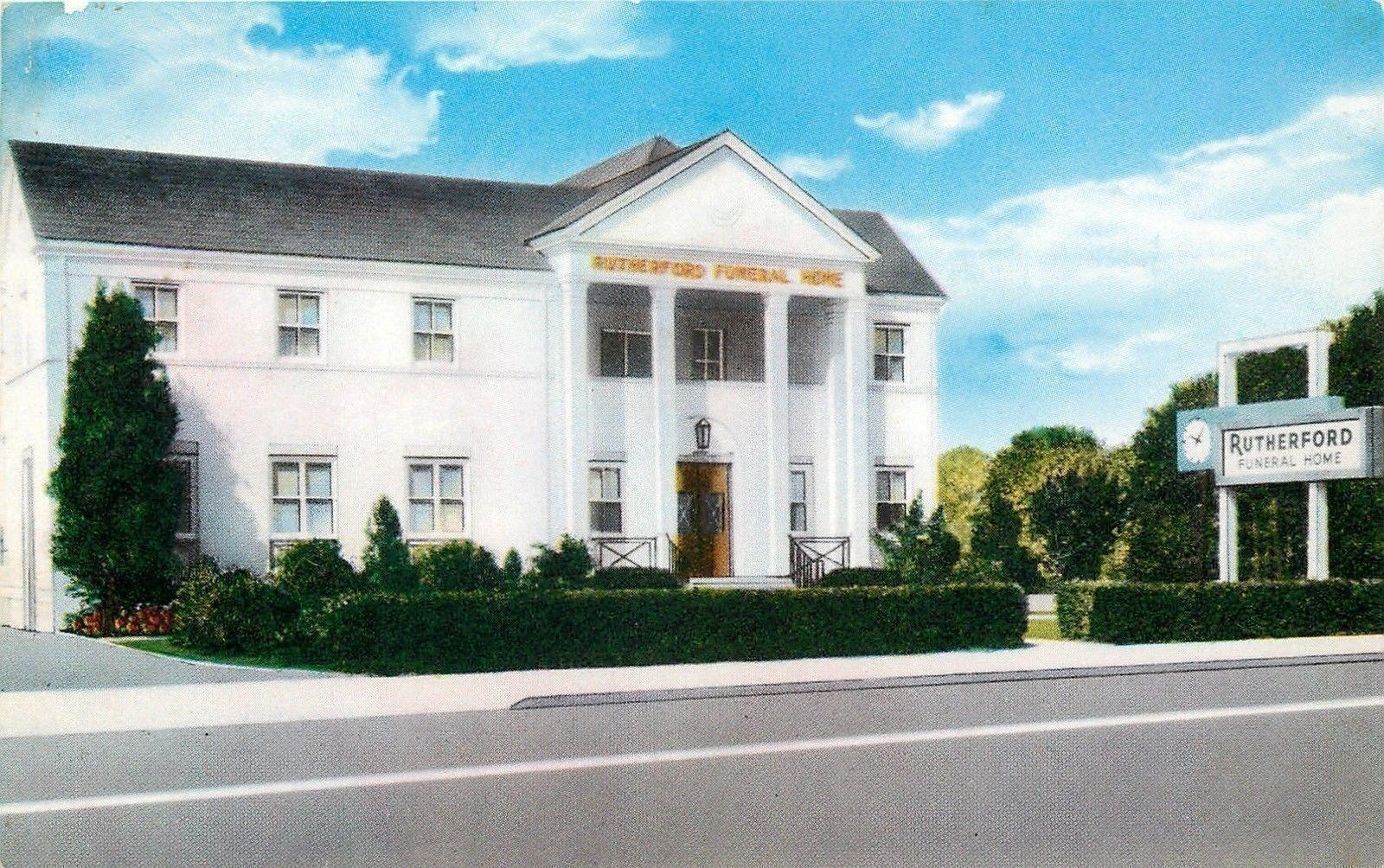 Powell Ohio Funeral Homes