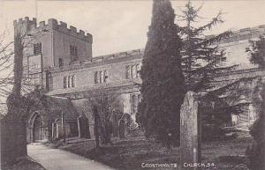 Crosthwaite Church, Cumbria, England, United Kingdom, 00-10s