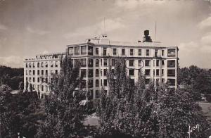 RP, L'Hopital Americain, Neuilly-Sur-Seine (Seine), France, 1920-1940s