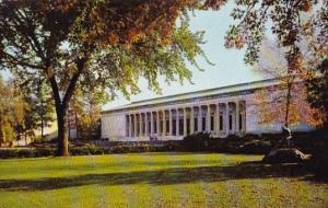Ohio Toledo Museum Of Art Founded By Edward Drummond Libbey Monroe Street Sco...