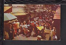 Farmer's Market,Los Angeles,CA Postcard