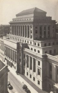 RP; BOSTON, Massachusetts, 1934; Christian Science Publishing House, version 2