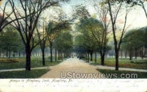 Allegheny Park -pa_qq_2706