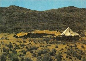 us8128 saudi arabia west region bedouin tent saudi arabia Djedda