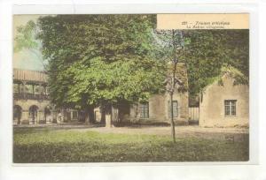 Trianon artistique, La Maison villageoise, France, 00-10s, 00-10s