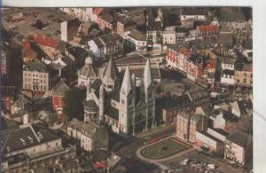 Postal 5084 : SPA perle des Ardennes