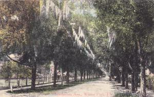 Interlaken Avenue , WINTER PARK , Florida , PU-1913