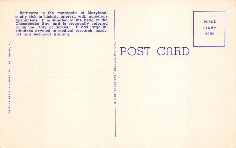 European Parliament Election 9 June 1994 Postcard UK Office JV1