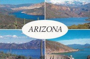 Arizona Tempe