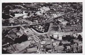 RP, Vista Aerea, Guarda, Portugal, 1920-1940s