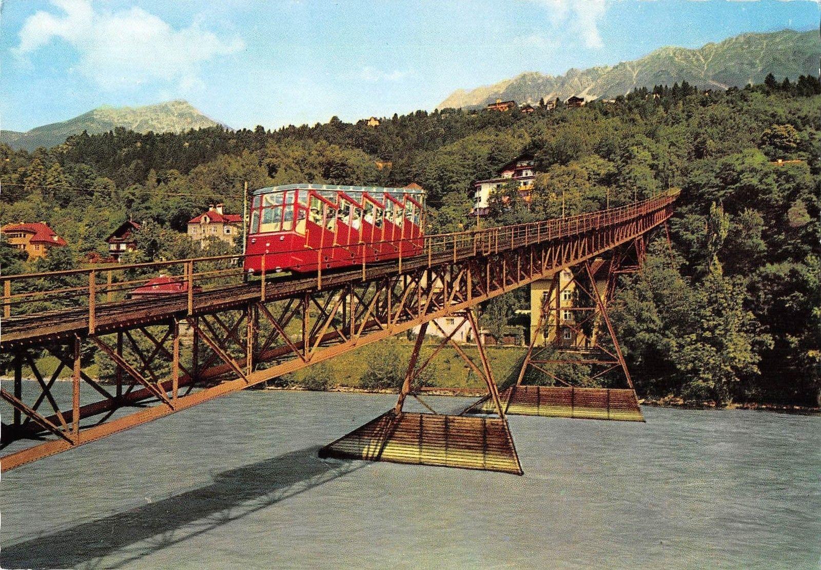 15m Feuerwehrschlauch Bauschlauch Storzschlauch 10bar 4 Zoll A Industrieschlauch